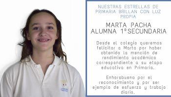Nuestro alumnado destaca en los Premios Extraordinarios al rendimiento académico