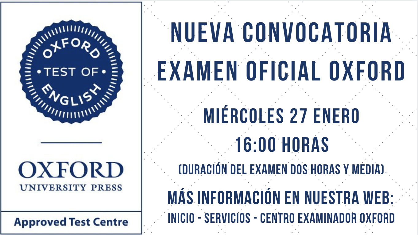 210111 convocatoria oxford