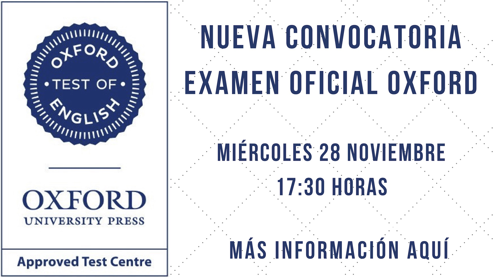 pop uo convocatoria oxford 2