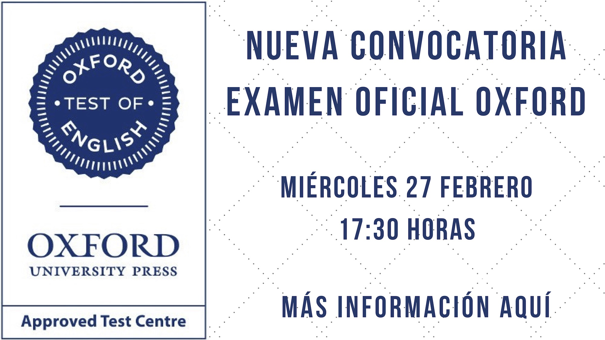 pop up convocatoria oxford 20190227