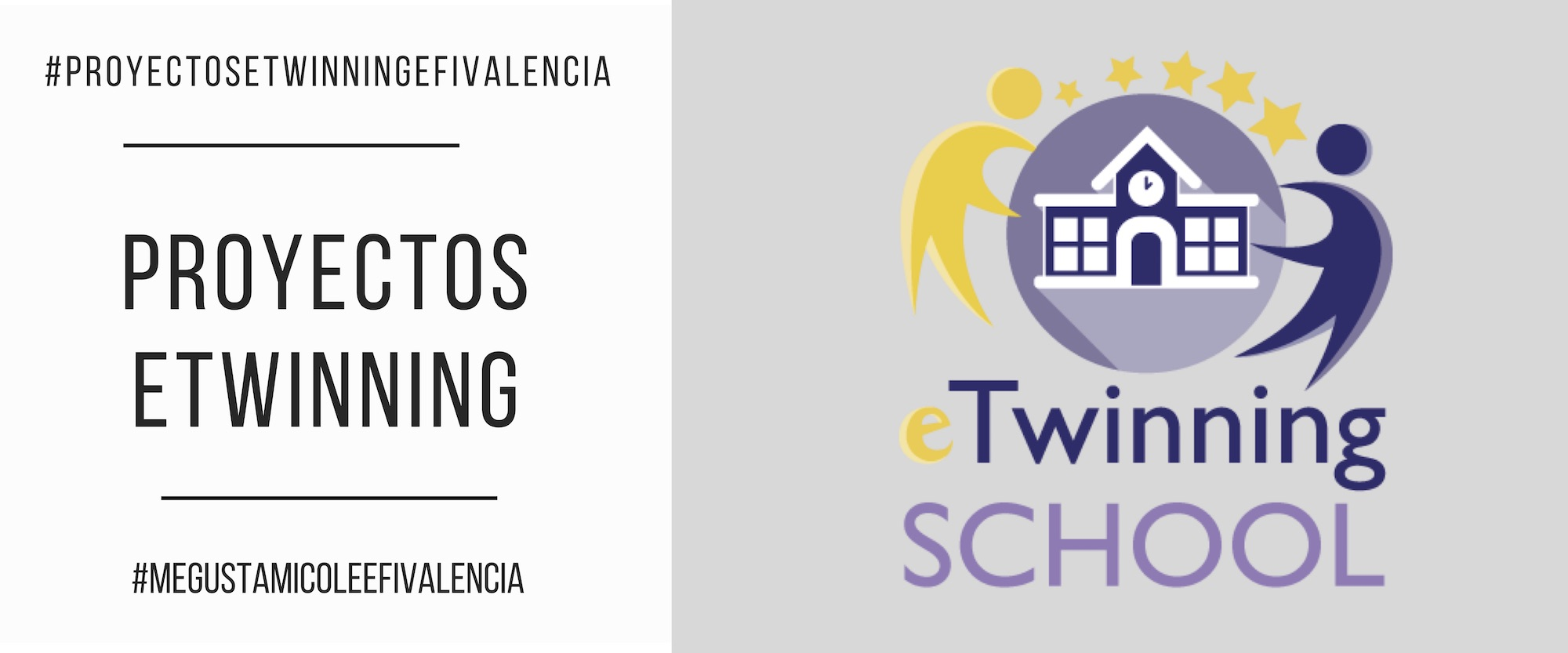 proyectos etwinning ancho